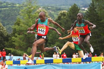 kenya-history-world-youth-u18-championships