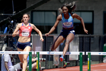 eugene-womens-400m-hurdles-field-iaaf-diamond