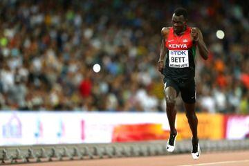 beijing-2015-mens-400m-hurdles-final