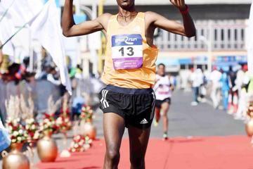 great-ethiopian-run-tola-daska