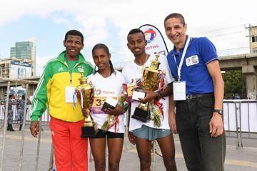 gashahun-tesfay-win-great-ethiopian-run