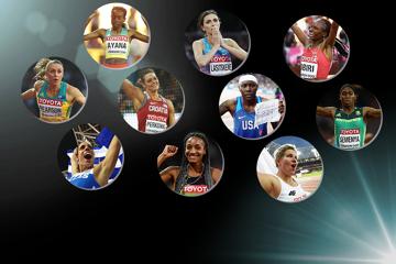 world-athlete-year-2017-women-nominees