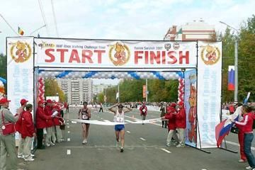 kanaykin-sets-world-20km-record-at-iaaf-race