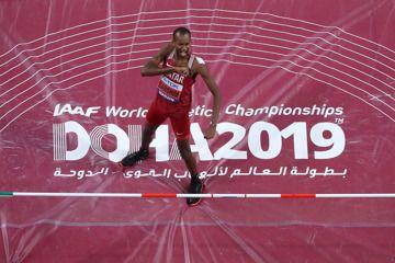 world-championships-doha-2019-men-high-jump-r