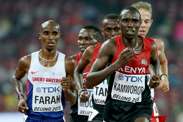 world-half-marathon-cardiff-2016-men