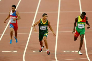 world-championships-london-2017-south-african