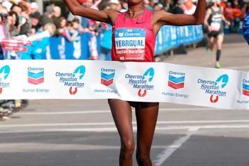 houston-marathon-2015-melese-gidefa