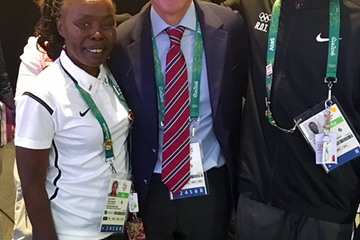 refugee-olympic-team-rio-2016-loroupe