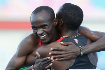 kenyan-trials-2015-cheruiyot-kamworor-kiprop