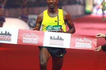 lemma-tollesa-2015-frankfurt-marathon