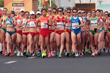 world-race-walking-rome-2016-rules