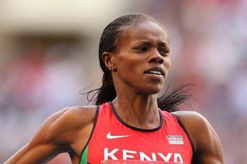 4x1500m-relay-world-record-sum-obiri-kenya