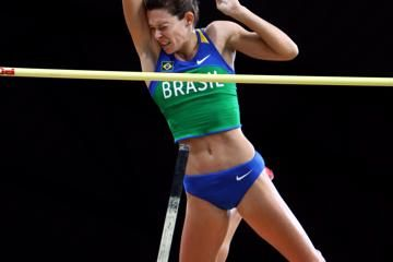 doha-2010-murer-upgrades-to-gold-in-womens