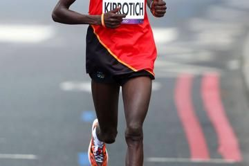london-2012-event-report-mens-marathon