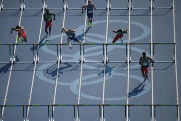 mondo-tokyo-2020-olympic-games
