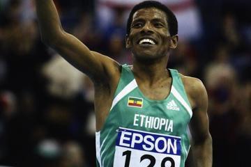 haile-gebrselassie-world-indoor-championships