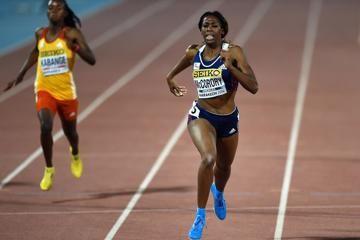 report-womens-400m-iaaf-continental-cup-marra