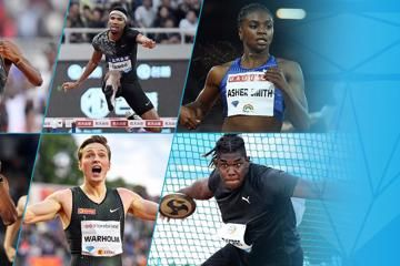 diamond-league-2019-half-way