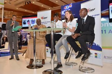 iaaf-launches-athletics-for-a-better-world