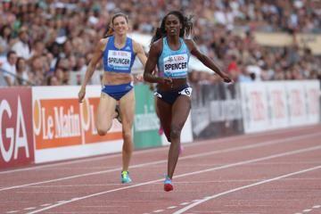 lausanne-mens-triple-jump-womens-400m-hurdles