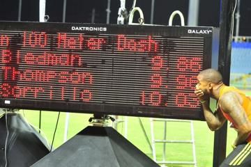 bledman-wins-trinidad-and-tobago-title-in-986