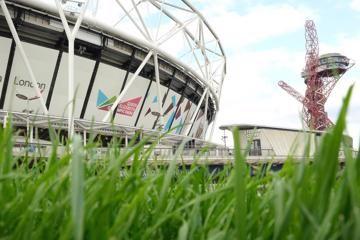 diamond-league-london-2019-updates