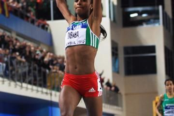women-preview-world-indoor-championships-sopo
