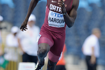 qatar-stars-ready-to-shine-in-doha-iaaf-dia
