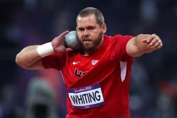 ryan-whiting-wins-at-kansas-relays-with-2165m