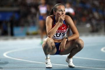 team-russia-is-ready-for-the-london-olympics