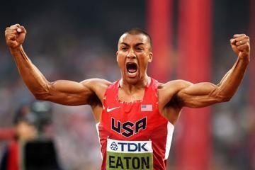 beijing-2015-decathlon-1500m