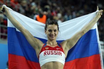 event-report-womens-pole-vault-final-2