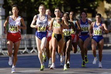 elana-meyer-world-half-marathon