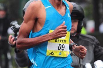 santiago-marathon-beyene-chepkorir-2014