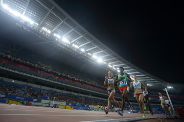 youth-olympic-games-2018-athletics-entries
