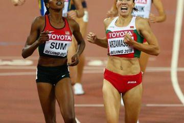 beijing-2015-womens-800m-final