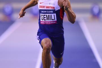 gemili-ujah-join-glasgow-60m-field