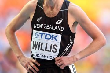 nick-willis-1500m-new-zealand