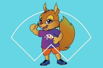 tickets-mascot-world-indoor-championships-nan