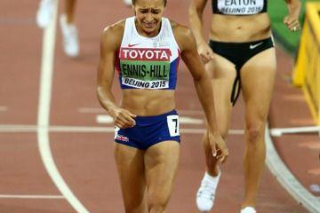 beijing-2015-heptathlon-800m-ennis