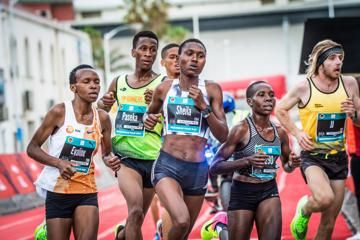 durban-10k-changzhou-marathon-paris-20k-2019