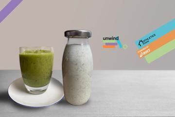 smoothie-recipes-athletes-healthy