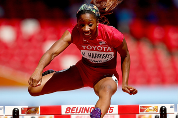 kendra-harrison-usa-hurdles-challenges