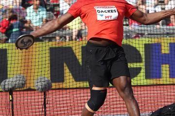 fedrick-dacres-loves-discus-throwing