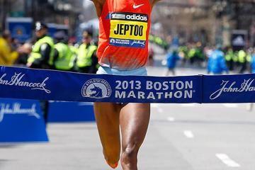 boston-marathon-jeptoo-desisa-kilel-kimetto