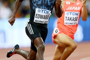 alonso-edward-panama-sprint