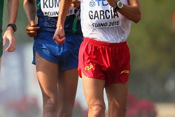 world-race-walking-rome-2016-spanish-team