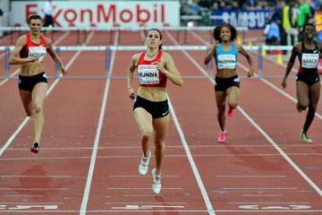 world-champions-hejnova-and-menkov-added-to-s