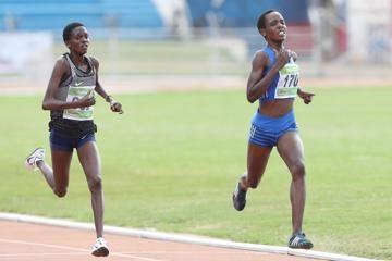 tirop-rutto-kenya-world-championships-trials