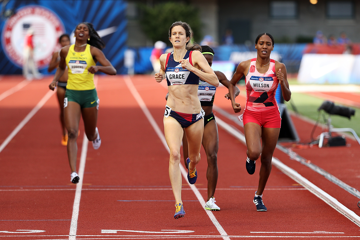 us-olympic-trials-2016-grace-montano-murphy